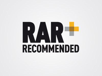 RAR_400x300_template